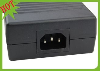 Phổ DC Power Adapter