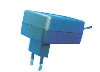 AC DC Power Adapter phổ